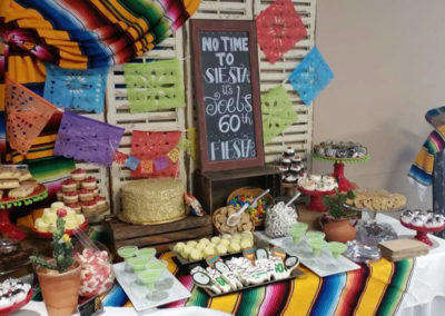 Licensed Wedding Coordinator & Catering Services in Ventura Country