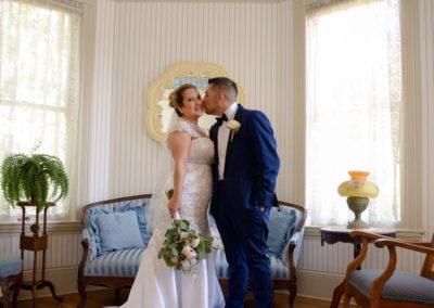 Wedding & Anniversary Event