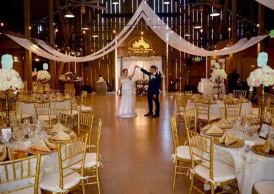 Wedding & Anniversary Event Venue