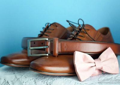 Wedding Accessories & Cloths