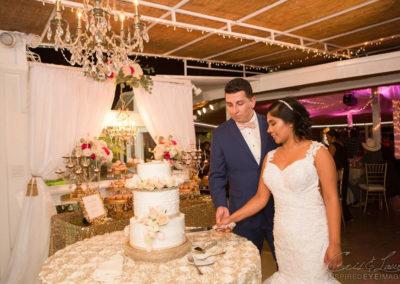 Best Wedding Coordinator