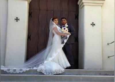 Wedding Anniversary Coordinator in Ventura Country