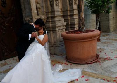 Best Wedding & Anniversary Planner in Ventura Country