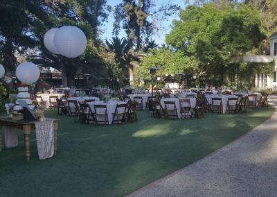 Best Wedding Planner in Ventura Country