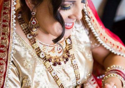 Bilingual Wedding Planners in Ventura