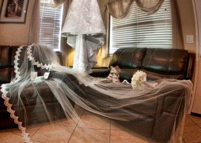 Bridal Kit