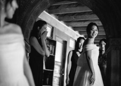 Elissa-Chris-Wedding-10