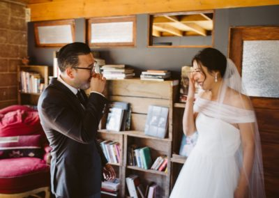 Elissa-Chris-Wedding-12