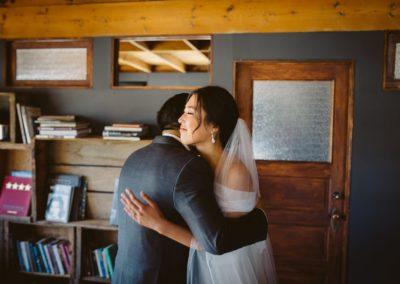Elissa-Chris-Wedding-13