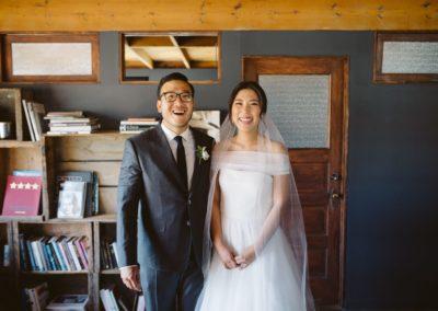 Elissa-Chris-Wedding-15