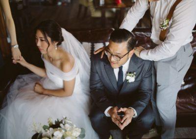Elissa-Chris-Wedding-18