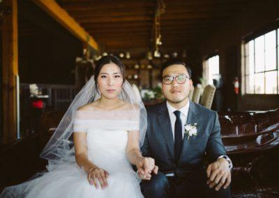 Elissa-Chris-Wedding-22