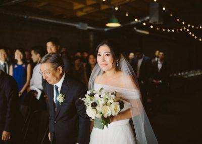 Elissa-Chris-Wedding-25