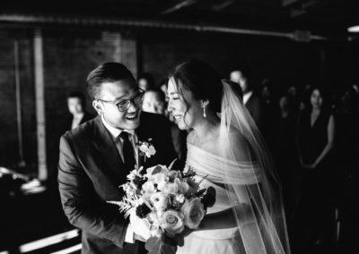 Elissa-Chris-Wedding-26
