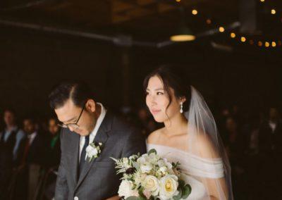 Elissa-Chris-Wedding-27