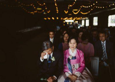Elissa-Chris-Wedding-28