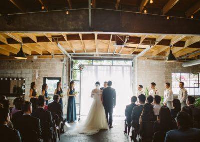 Elissa-Chris-Wedding-29