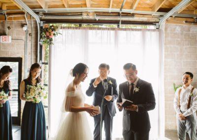 Elissa-Chris-Wedding-32