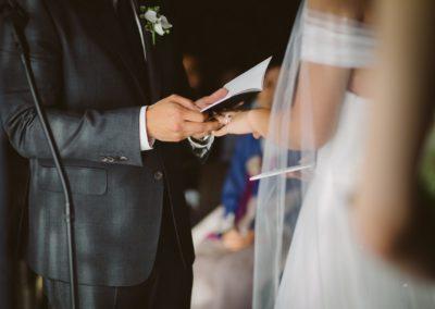 Elissa-Chris-Wedding-33