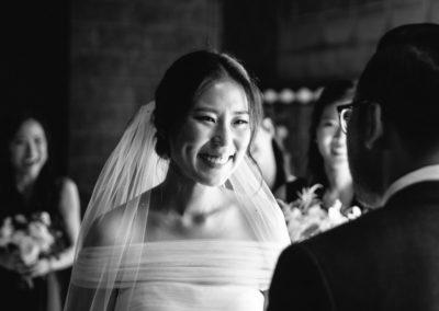 Elissa-Chris-Wedding-34