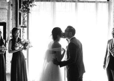 Elissa-Chris-Wedding-37