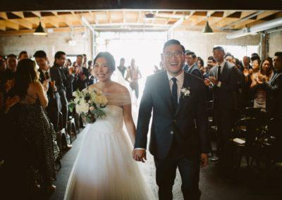 Elissa-Chris-Wedding-38
