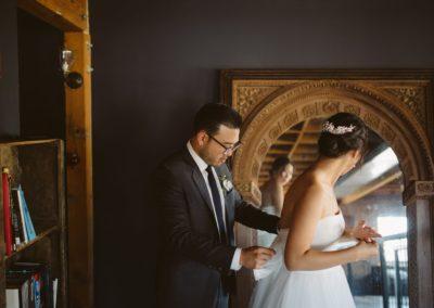 Elissa-Chris-Wedding-39