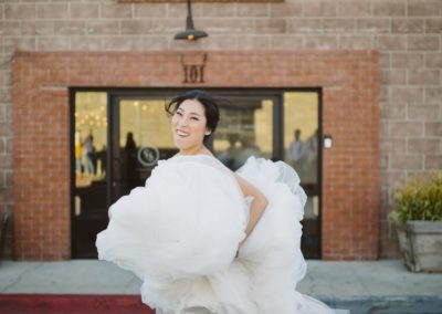 Elissa-Chris-Wedding-40