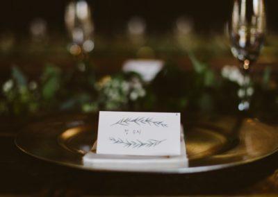 Elissa-Chris-Wedding-44