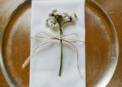 Elissa-Chris-Wedding-46