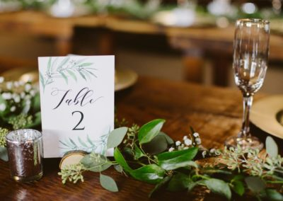 Elissa-Chris-Wedding-47