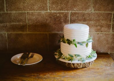 Elissa-Chris-Wedding-50