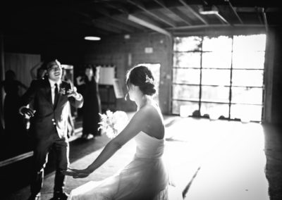 Elissa-Chris-Wedding-51