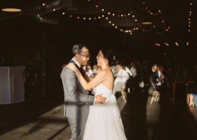 Elissa-Chris-Wedding-52