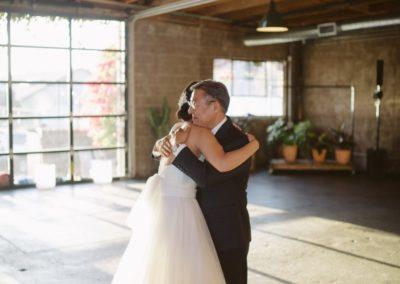 Elissa-Chris-Wedding-53