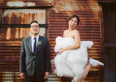 Elissa-Chris-Wedding-56