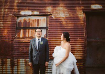 Elissa-Chris-Wedding-57