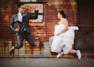 Elissa-Chris-Wedding-58