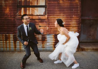 Elissa-Chris-Wedding-59