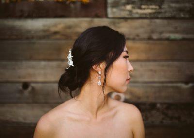 Elissa-Chris-Wedding-60