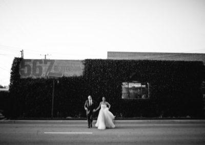 Elissa-Chris-Wedding-63