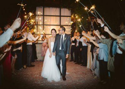 Elissa-Chris-Wedding-65