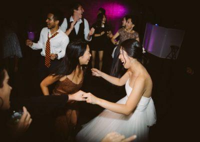 Elissa-Chris-Wedding-66