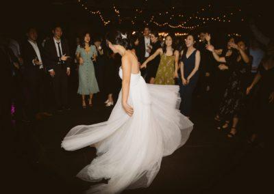 Elissa-Chris-Wedding-67