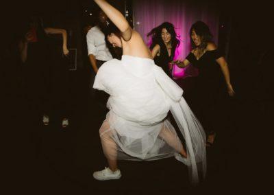Elissa-Chris-Wedding-70
