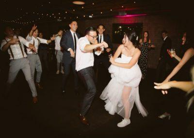 Elissa-Chris-Wedding-71