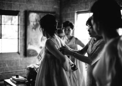 Elissa-Chris-Wedding-8