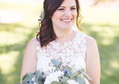Heather-Kyle-Wedding-11