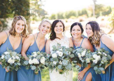 Heather-Kyle-Wedding-13