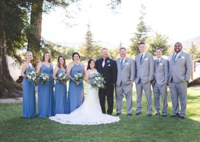 Heather-Kyle-Wedding-14